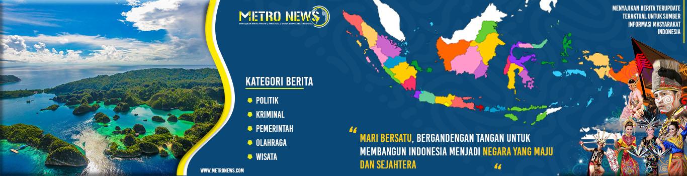 banner-Metronews
