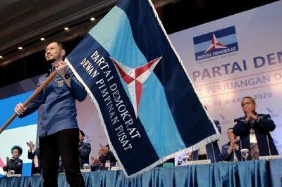 berita politik - metronews 2