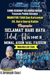 IMG-20210511-WA0024